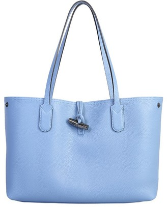 Longchamp Roseau Bag