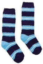 Joules Kids Junior Fluffy Socks Casual Accessories