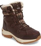 Kodiak Robyn Waterproof Boot (Women)