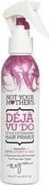 Not Your Mother's Deja Vu 'Do Style Extending Hair Primer