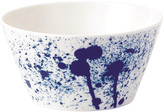 Royal Doulton Pacific Cereal Bowl - Splash