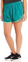 Nike Plus Dry Tempo Running Short