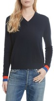 Kule Women's Cashmere Sweater