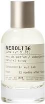 Le Labo Neroli 36 Eau De Parfum 50ml