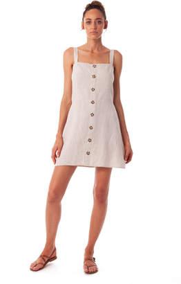 rhythm Positano Dress