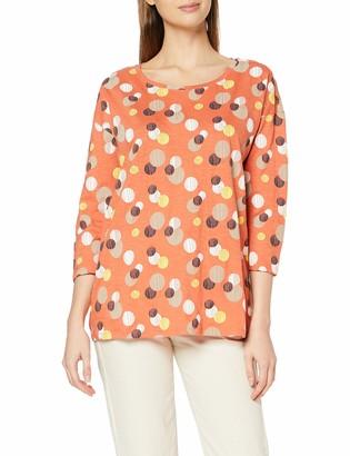 Esprit Women's 129ee1k069 T-Shirt