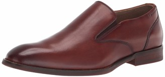 Steve Madden mens Rushed Loafer