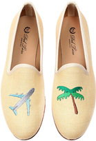 Del Toro M'O Exclusive #JetSetter Loafer