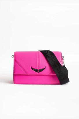 Zadig & Voltaire Lolita Wild Bag