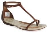 Merrell Women's Solstice T-Strap Sandal