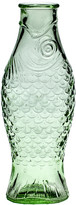 Serax - Green Fish Bottle - 1L