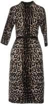 Les Copains 3/4 length dresses