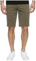 BOSS ORANGE Schino-Slim-Shorts-D 10195867 01