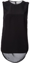 Thakoon sleeveless tank