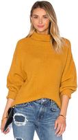 Lovers + Friends Alexa Sweater