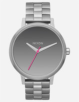 Nixon Kensington Watch
