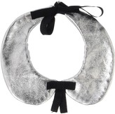 Dolce & Gabbana Collars - Item 46492570