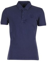Timberland MILFORD WASH PIQUE POLO