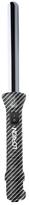 """Curl Perfection - 0.75"""" Clipless Curler Carbon Fiber Set (3 PC)"""