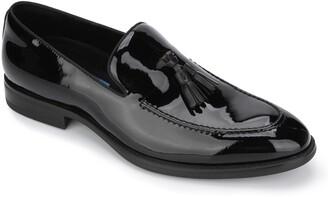 Kenneth Cole New York Futurepod Tassel Loafer