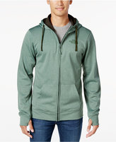The North Face Men's Surgent Technical Zip Hoodie