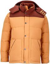 Marmot Unionport Jacket