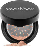 Smashbox Halo Hydrating Perfecting Powder Foundation, 0.25 oz