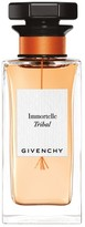 Givenchy Immortelle Tribal Eau de Parfum