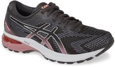 Asics R) GT-2000 8 Gore-Tex(R) Waterproof Trail Running Shoe