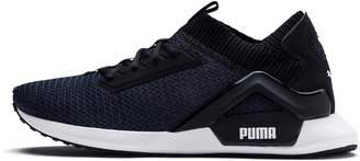 Rogue Mens Running Shoes