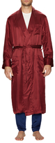 Derek Rose Woburn Robe