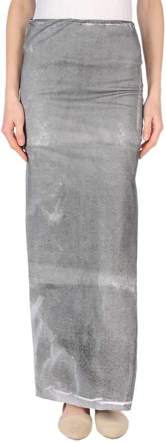 MARTA Long skirts