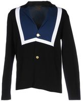 Relive Cardigan