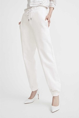 Witchery Seam Detail Track Pant