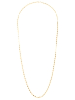 Gladace Gold Chain