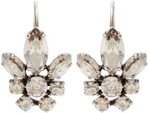 Isabel Marant Holly earrings