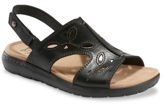 Earth Origins Tawny Trish Sandal