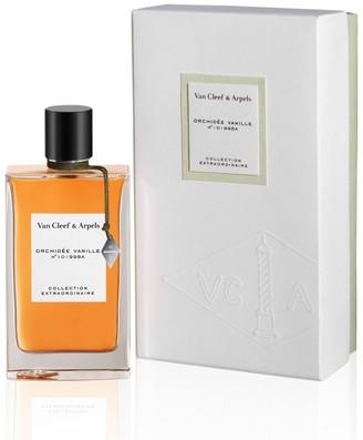 Van Cleef & Arpels Orchidee Vanille Eau De Parfum