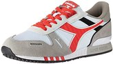Diadora Men's Titan II Running Shoe