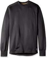 Carhartt Men's Base Force Extremes Super Cold Weather Crew Neck Sweatshirt