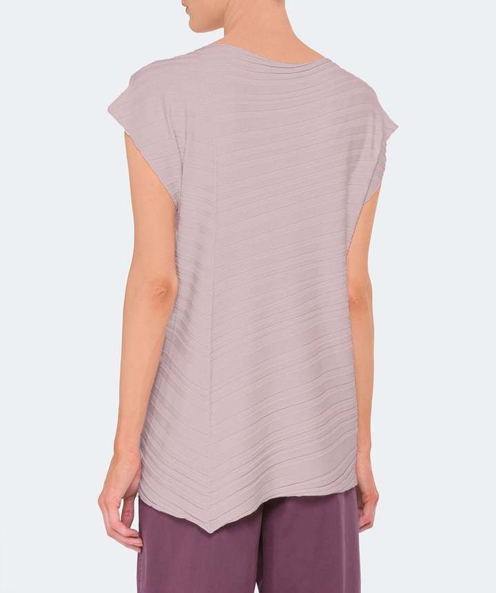 Oska Sule T-Shirt
