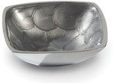 "Julia Knight Classic Petite Bowl, 4"""