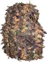 Jack Pyke of England Lightweight Leaf Concealment Systems (LLCS) Rucksack Cover Hardwood , Camouflage