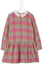 Bonpoint Marielle dress