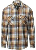 Matix Clothing Company Starks Flannel Shirt - Long-Sleeve - Men's