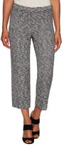 Maiyet Slim Stripe Pant