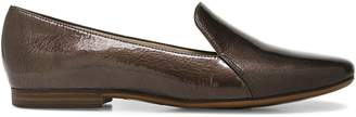 Naturalizer Premium Emiline Leather Loafers