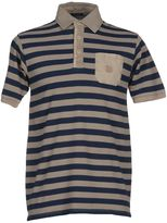 Bramante Polo shirts