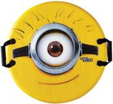 OUTER EDGE MinionsTM 24 Snow RiderzTM Saucer Sled