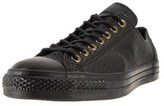 Converse Unisex Chuck Taylor All Star Ox Basketball Shoe.